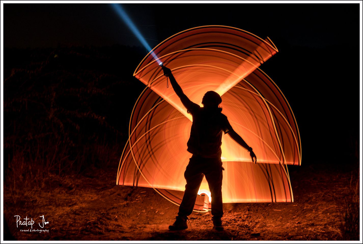 Light-Painting-Workshop.jpg