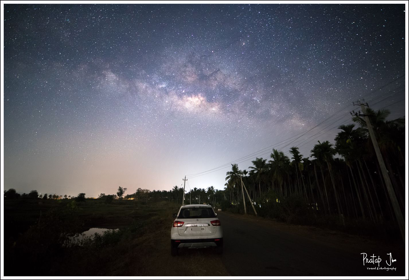 My-Car-and-the-Milky-Way.jpg
