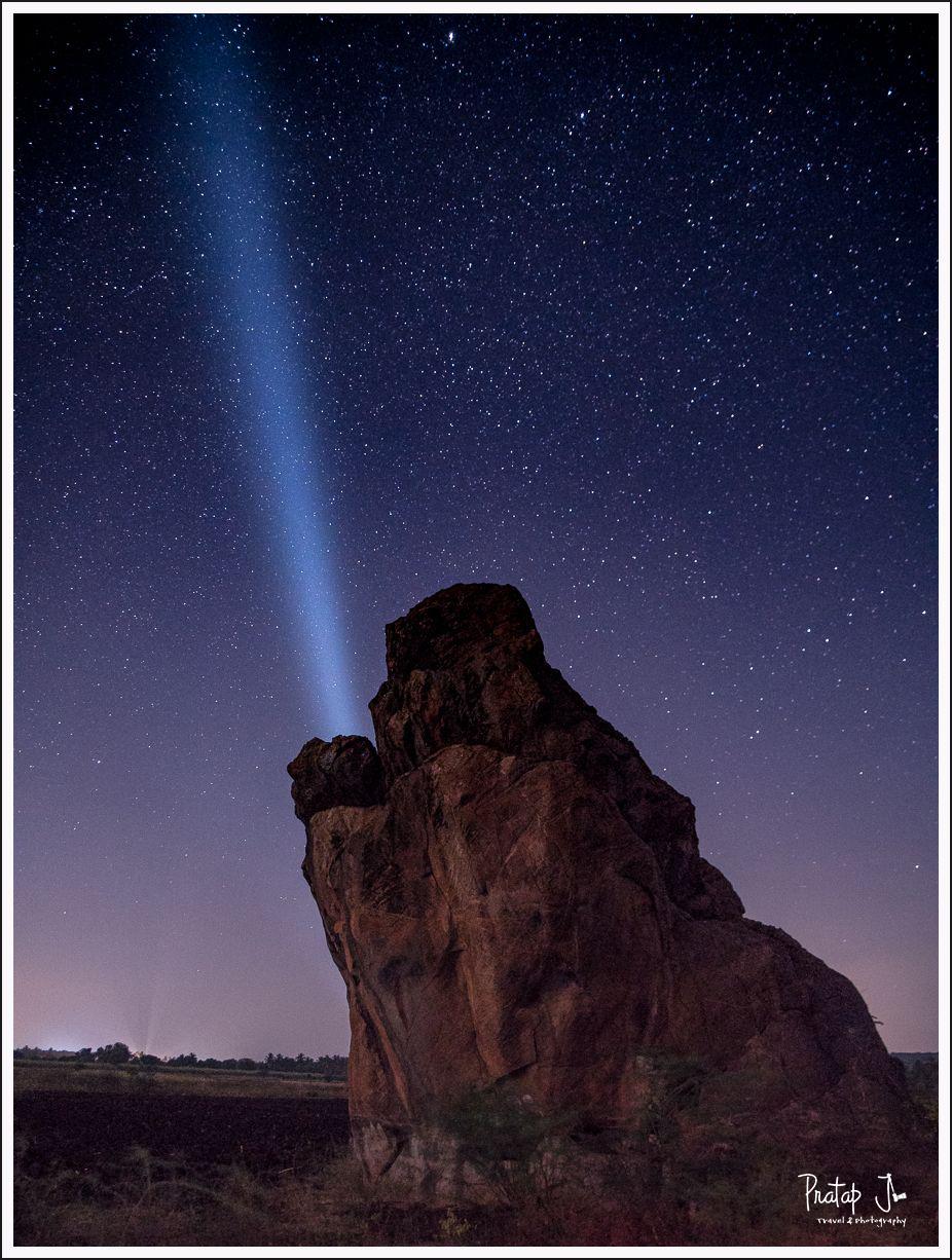 Wolf-Rock-Near-Badami_pj.jpg