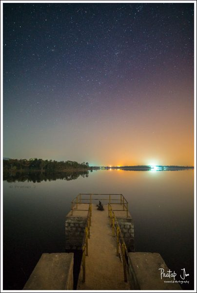 Stars Photography on Mysore Road